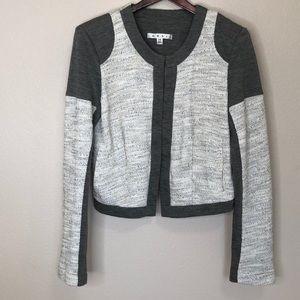 CAbi | Long Sleeve Blazer XS